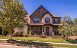 MLS# 2300109 - 308 Terri Park Way in Hurstbourne Park Sec 2 Subdivision in Franklin Tennessee - Real Estate Home For Sale