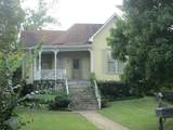 MLS# 2300138 - 937 S Douglas Ave in Waverly Place Subdivision in Nashville Tennessee - Real Estate Home For Sale
