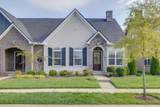MLS# 2300218 - 5024 Portage St in Waters Edge Subdivision in Franklin Tennessee - Real Estate Home For Sale