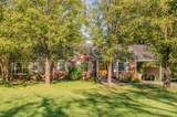 MLS# 2300223 - 2219 Berrywood Rd in Dalewood Subdivision in Nashville Tennessee - Real Estate Home For Sale