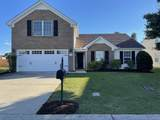 MLS# 2300264 - 3223 Oneida Ct in Evergreen Farms Pud Subdivision in Murfreesboro Tennessee - Real Estate Home For Sale