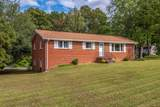MLS# 2300266 - 301 E Overhill Dr in East Hills Subdivision in Dickson Tennessee - Real Estate Home For Sale