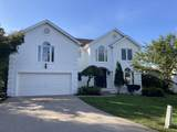 MLS# 2300279 - 829 Shadowlawn Ct in Fieldstone Farms Sec N Subdivision in Franklin Tennessee - Real Estate Home For Sale