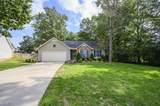 MLS# 2300312 - 1310 Greyrock Cir in East Woods Sec 1 Ph2 Subdivision in Murfreesboro Tennessee - Real Estate Home For Sale