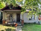 MLS# 2300347 - 2917 Davis Avenue in none Subdivision in Nashville Tennessee - Real Estate Home For Sale