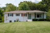 MLS# 2300355 - 116 Elnora Dr in Surfside Park Sec 2 Subdivision in Hendersonville Tennessee - Real Estate Home For Sale