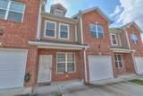 MLS# 2300364 - 1501 Villa Cir in Villas @ Kensington Subdivision in Lebanon Tennessee - Real Estate Home For Sale