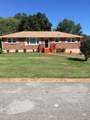 MLS# 2300412 - 107 Hepplewhite Dr in Colonial Acres Sec 1 Subdivision in Hendersonville Tennessee - Real Estate Home For Sale