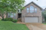 MLS# 2300529 - 5221 Ridgefalls Way in Oak Highlands Subdivision in Antioch Tennessee - Real Estate Home For Sale