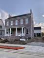 MLS# 2300533 - 149 Splendor Ridge Dr (Lot 9) in Splendor Ridge Subdivision in Franklin Tennessee - Real Estate Home For Sale
