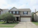 MLS# 2300616 - 341 Owl Dr in Spence Creek Ph 13A Subdivision in Lebanon Tennessee - Real Estate Home For Sale