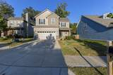 MLS# 2300621 - 7110 Colquitt Way in Western Woods Village Sec4 Subdivision in Fairview Tennessee - Real Estate Home For Sale