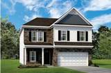 MLS# 2300633 - 3900 Asheford Trace in Tree Haven Subdivision in Antioch Tennessee - Real Estate Home For Sale