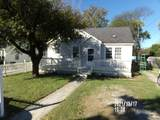 MLS# 2300657 - 1818 Morningside Ave in Sw Park Sec C Subdivision in Columbia Tennessee - Real Estate Home For Sale