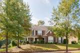 MLS# 2300686 - 3015 Coral Bell Ln in Garden Club Sec 2 Subdivision in Franklin Tennessee - Real Estate Home For Sale