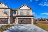 MLS# 2300779 - 3333 Alta Ln, Unit 28 in Oak Haven Subdivision in Murfreesboro Tennessee - Real Estate Home For Sale