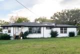 MLS# 2300836 - 2508 Gardner Lane in Gardner Lane Subdivision in Nashville Tennessee - Real Estate Home For Sale Zoned for Robert E Lillard (Kings Lane)