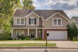 MLS# 2301040 - 7244 Legacy Dr in Old Hickory Hills Subdivision in Antioch Tennessee - Real Estate Home For Sale Zoned for A Z Kelley Elementary