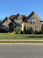 MLS# 2301104 - 140 Springfield Dr in Farmington Woods Ph7 Subdivision in Lebanon Tennessee - Real Estate Home For Sale