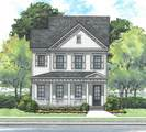 MLS# 2301180 - 1812 Eliot Road, Lot # 2187 in WESTHAVEN Subdivision in Franklin Tennessee - Real Estate Home For Sale