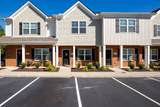 MLS# 2301198 - 3734 Selina Dr, Unit 69 in The Villas At Indian Creek Subdivision in Murfreesboro Tennessee - Real Estate Condo Townhome For Sale