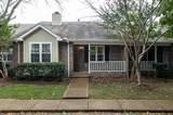 MLS# 2301254 - 137 Pepper Ridge Cir in Pepper Ridge Subdivision in Antioch Tennessee - Real Estate Condo Townhome For Sale