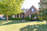 MLS# 2301305 - 2919 Comer Dr in Innsbrooke Sec 1 Resub Subdivision in Murfreesboro Tennessee - Real Estate Home For Sale