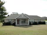 MLS# 2301358 - 1759 Hampshire Pike in Armstrong Meadows Sec 2 Subdivision in Columbia Tennessee - Real Estate Home For Sale