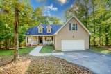MLS# 2301410 - 1009 Ballew Cir in Delacy Pointe Phase II Subdivision in Fairview Tennessee - Real Estate Home For Sale