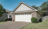 MLS# 2301429 - 6045 Cane Springs Rd in Grove At Cane Ridge Subdivision in Antioch Tennessee - Real Estate Home For Sale