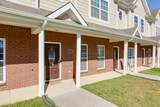 MLS# 2301433 - 2209 Postings Pt in Rolling Hills Townhomes Subdivision in Antioch Tennessee - Real Estate Condo Townhome For Sale
