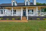 MLS# 2301437 - 632 Watkins Dr in Sugar Bend Est Sec 1 Subdivision in Columbia Tennessee - Real Estate Home For Sale