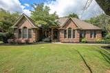 MLS# 2301496 - 2911 Regenwood Dr in Regenwood Sec 2 Subdivision in Murfreesboro Tennessee - Real Estate Home For Sale