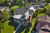 MLS# 2301620 - 507 S Margin St in Downtown Franklin Subdivision in Franklin Tennessee - Real Estate Home For Sale