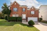 MLS# 2301830 - 6205 Hampton Hall Way in Hampton Hall Subdivision in Hermitage Tennessee - Real Estate Home For Sale