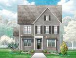MLS# 2301857 - 3019 Conar Street, Lot # 2195 in Westhaven Subdivision in Franklin Tennessee - Real Estate Home For Sale