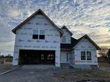 MLS# 2301916 - 3040 Dusenburg Dr in Buchanan Estates Subdivision in Christiana Tennessee - Real Estate Home For Sale