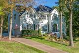 MLS# 2301959 - 9650 Brunswick Dr in Bonbrook The Est Of Ph 5 Subdivision in Brentwood Tennessee - Real Estate Home For Sale