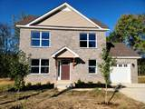MLS# 2302206 - 7509 Scarborough Pl in Scarborough Place Subdivision in Fairview Tennessee - Real Estate Home For Sale