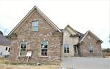 MLS# 2302224 - 3002 Cherrydale Ct. #38 in Forest Of Lebanon Ph 1A Subdivision in Lebanon Tennessee - Real Estate Home For Sale