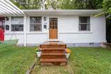 MLS# 2302540 - 1208 A Kirkwood Ave in 12 South Belmont Subdivision in Nashville Tennessee - Real Estate Home For Sale