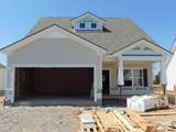 MLS# 2302573 - 1911 Albarado Trail in Evergreen Farms Subdivision in Murfreesboro Tennessee - Real Estate Home For Sale
