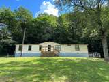 MLS# 2302691 - 150 Cove St in Slaters Creek Subdivision in Goodlettsville Tennessee - Real Estate Home For Sale