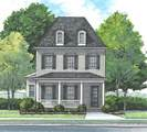 MLS# 2303036 - 1818 Eliot Road, Lot # 2188 in WESTHAVEN Subdivision in Franklin Tennessee - Real Estate Home For Sale