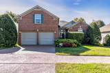 MLS# 2303245 - 4005 Linden Ct in Fieldstone Farms Sec H-1 Subdivision in Franklin Tennessee - Real Estate Home For Sale
