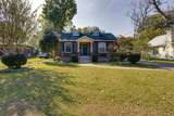 MLS# 2303260 - 551 E Eastland St in Eastland Add Subdivision in Gallatin Tennessee - Real Estate Home For Sale