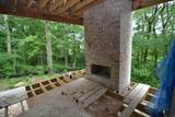 1611 Treehouse Ct, Lot 113 - Photo 13