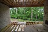 1611 Treehouse Ct, Lot 113 - Photo 14