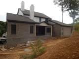 1596 Eastwood Drive, Lot 110 - Photo 25