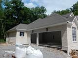 1611 Treehouse Ct, Lot 113 - Photo 5